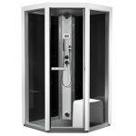 Stam shower i110/c